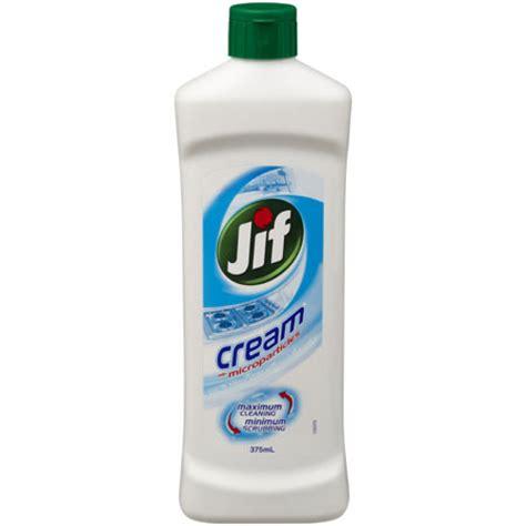 floor and carpet vacuum jif cleanser
