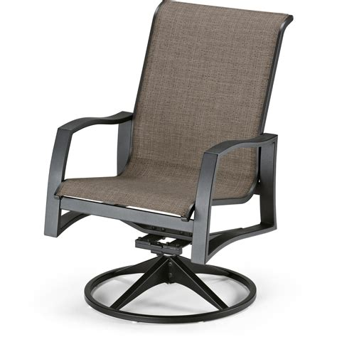 Telescope Casual Momentum Sling Patio Swivel Rocker Dining. Patio Plans Uk. Patio Furniture Discount Toronto. Inexpensive Patio Chair Covers. Vegtrug Patio Garden Plants. Patio Outdoor Sectional. Patio Furniture Discount Miami. Patio Chair Drawings. Build Patio Bench Seat