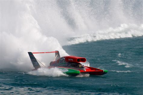 Unlimited Hydro Boats by Unlimited Hydroplane Race Racing Jet Hydroplane Boat Ship
