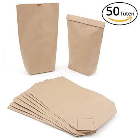 adventskalender für erwachsene füllen braune kraftpapier t 252 ten 17x26cm f 252 r adventskalender