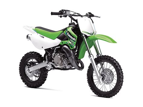 kit deco 65 kx kit d 233 co 100 perso kawasaki 65 kx 2000 2014 gxs racing