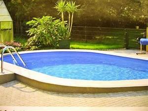 Schwimmingpool Für Den Garten : swimming pool set my pool in kupferzell sonstiges f r den garten balkon terrasse kaufen und ~ Sanjose-hotels-ca.com Haus und Dekorationen