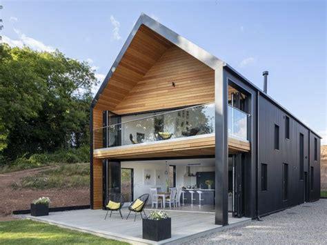 Grand Designs Tv House 5 Budgetfriendly Design Ideas