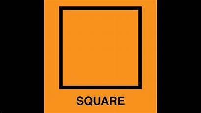 Square Song Squares Fun Teaching