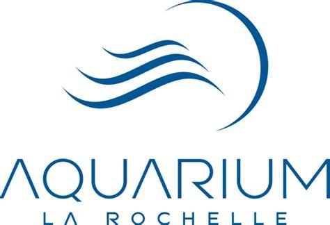 r 233 duction 19 chez aquarium la rochelle pour votre comit 233 d entreprise helloce