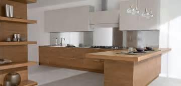 wooden kitchen ideas best 15 wood kitchen designs 2017 ward log homes