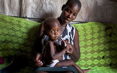 Stunting: What it is and what it means   Concern Worldwide ...