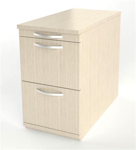 caisson à tiroir bureau caisson a tiroir de bureau