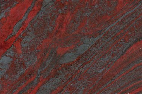 iron red granite countertops cost reviews