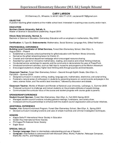 First Grade Teacher Resume Examples  Examples Of Resumes. Cover Letter Example New Zealand. Sample Of Resignation Letter For Quality Control. Curriculum Vitae Format 2018 Sri Lanka. Resume References Who. Cover Letter Templates For Cv. Resume Cover Letter Samples With No Experience. Letterhead Design Margins. Curriculum Vitae Traduit En Francais