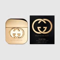 gucci guilty 50ml eau de toilette gucci s fragrance 262552999990099