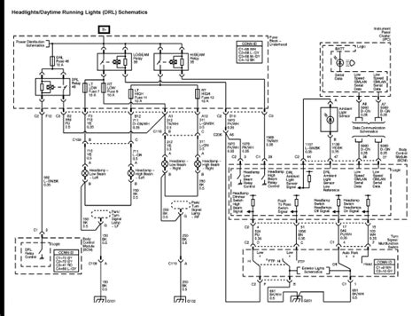 2006 Pontiac G6 Headlight Plug Wiring Diagram on pontiac g6 motor diagrams, 2007 pontiac g6 cooling system diagram, pontiac g6 led headlights, pontiac g6 bcm diagram, pontiac g6 exhaust diagram, pontiac g6 radiator diagram, pontiac g6 parts diagram, pontiac radio wiring diagram, 2005 chevy malibu rear suspension diagram, pontiac g6 low beam harness, 2006 pontiac g6 engine diagram, pontiac g6 fuse diagram, 2006 pontiac g6 starter diagram, 2008 toyota tacoma trailer wiring diagram, pontiac wiring schematics, pontiac g6 stereo adapter, pontiac starter wiring diagram, pontiac g6 monsoon amplifier, pontiac g6 door diagram, pontiac g6 stereo replacement,