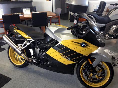 2006 Bmw K1200s by 2006 Bmw K1200s 2006 Bmw K1300s Motorcycle 9 400 00