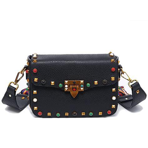crossbody bags designer cheap designer crossbody bags bags more