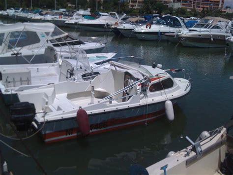 siege bateau peche pin vds bateau peche promenade alize 461 argeles sur mer