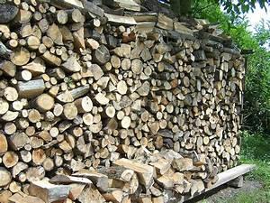 Holz Lagern Im Freien : brennholz wikipedia ~ Whattoseeinmadrid.com Haus und Dekorationen