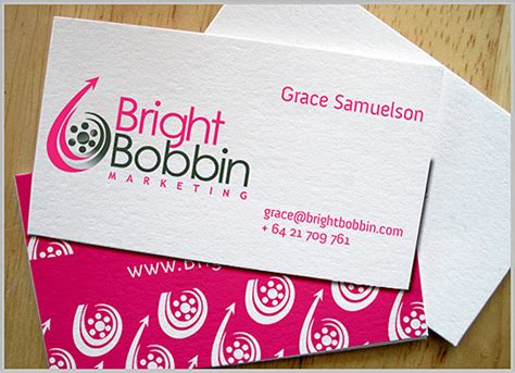 Unique Business Card Design India By Creative Graphic Great Business Cards Ideas Company Messages On Card Designs For Makeup Artist Software Free Download Design Pdf Visiting In Vector Elegant Transport
