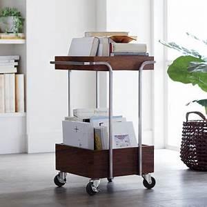 Sekretr Mbel Modern Finest Unlimited Furniture Delivery