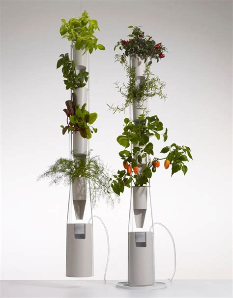 grow ls for indoor plants grow a vertical indoor garden beside a window year round