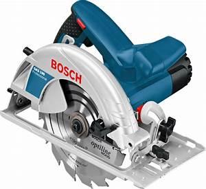 Bosch Gks 190 Test : bosch professional gks 190 comparatif scie sauteuse ~ A.2002-acura-tl-radio.info Haus und Dekorationen