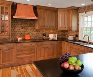 Kitchen Wall Backsplash Panels Modern Wall Tiles 15 Creative Kitchen Stove Backsplash Ideas