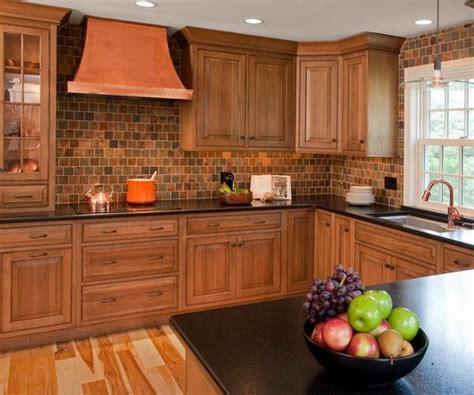 wall tiles for kitchen ideas modern wall tiles 15 creative kitchen stove backsplash ideas