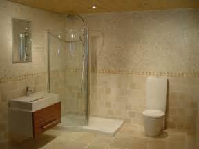 Tile Designs For Bathrooms June 2013 Bathroom Tile