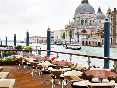 best hotels in italy the gritti palace luxury collection