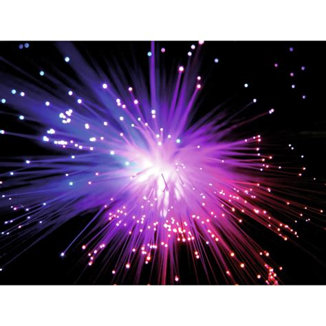 eurolite fib  led fiber light rgb  chf
