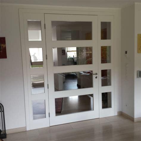 Wohnungstüren Mit Glaseinsatz wohnungst 252 r mit glaseinsatz middendorf