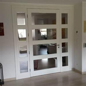 Wohnungstür Mit Glaseinsatz : wohnungst r mit glaseinsatz middendorf ~ Michelbontemps.com Haus und Dekorationen
