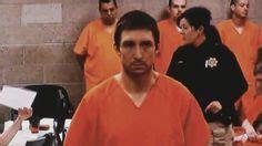 Best Creepy People Images Serial Killers True Crime