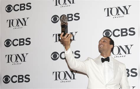 The Six Biggest Moments From the 2018 Tony Awards