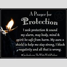White, Witch, Magick, Magic, Spell, Chant, Prayer, Protection, Pagan, Spiritual, Protect Against