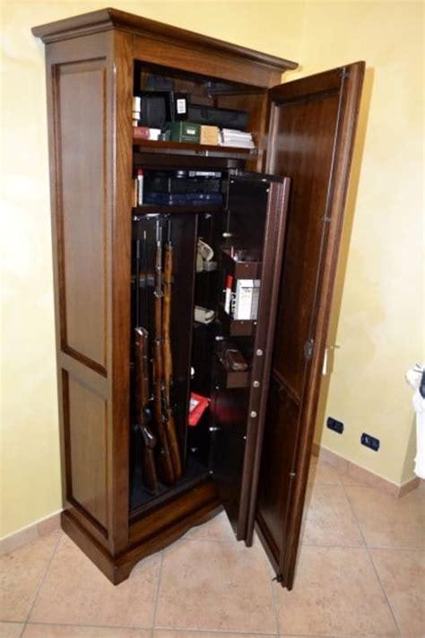armadietti per armi armadietti per fucili html