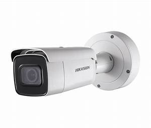 Camera Bullet Hikvision Ds-2cd2665g0-izs