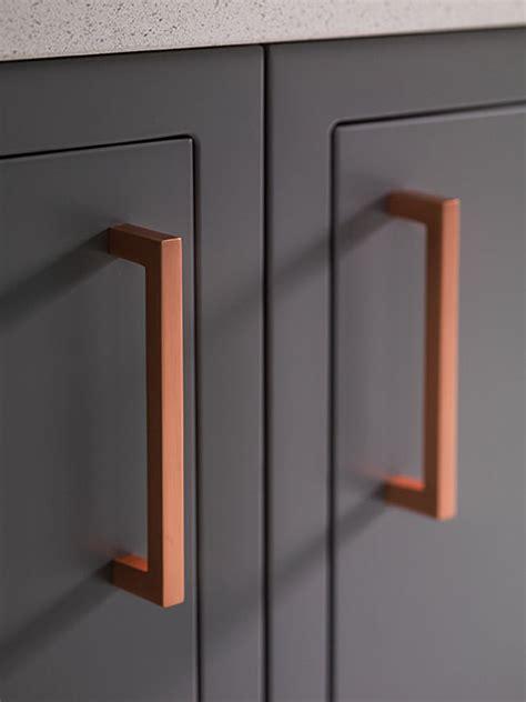 knobs handles magnet