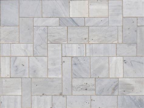 texture floor tile grey modern pavement lugher texture library