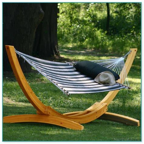 Cheap Hammocks With Stand