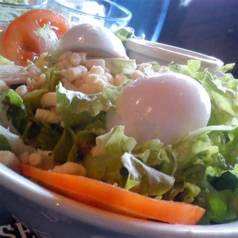 pub brasserie au bureau salade caesar picture of brasserie au bureau vierzon