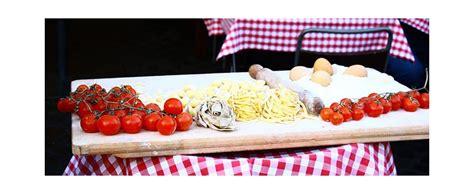 cours de cuisine smartbox cours de cuisine rome 28 images chambres d h 244 tes 224 rome dans une r 233 sidence iha