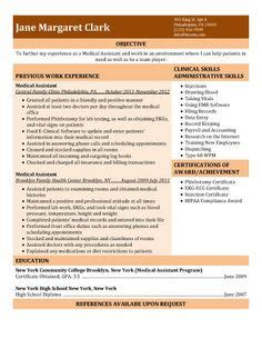 physician resume template microsoft word free resume templates microsoft word on resume templates assistant and