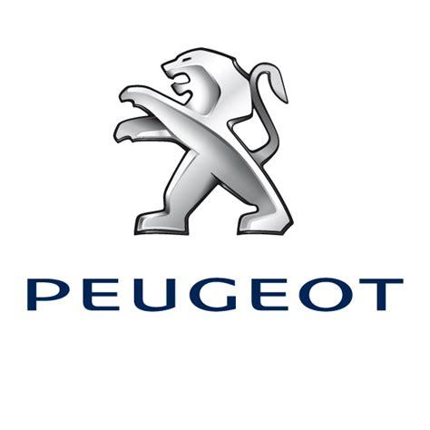 Peugeot Métin Concessionnaire Meaux (adresse, Horaires, Avis