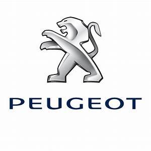 Forfait Climatisation Peugeot : eurorepar garage philippe covas frangy adresse horaires ~ Gottalentnigeria.com Avis de Voitures