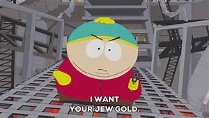 Angry Eric Cartman GIF by South Park - Find & Share on GIPHY
