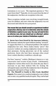 Medical Negligence Essay Medical Negligence Essay Example Medical  Medical Negligence Essay Example Of Critique Essay Essay Creative Writing  Top  Essay Writing Services