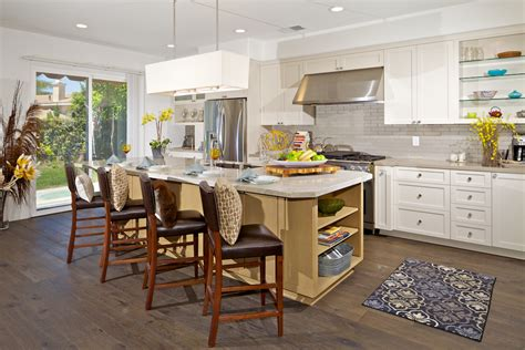 painted flat panel kitchen cabinets custom contemporary kitchen cabinets alder wood java
