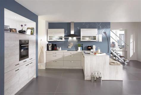 habitat cuisine cuisine 374 d 233 cor pin maritime blanc bernay