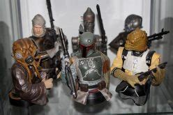 Star Wars: epic collection   Lega Nerd