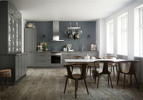 vieille cuisine cuisine cuisine maison de cagne portrait que vraiment